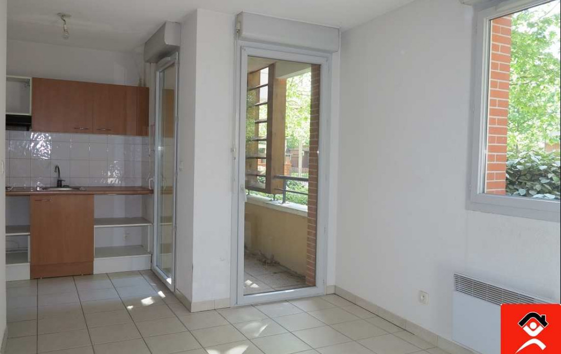 A vendre Toulouse 310295301 Booster immobilier