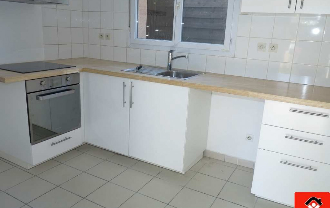 A louer Toulouse 310295309 Booster immobilier