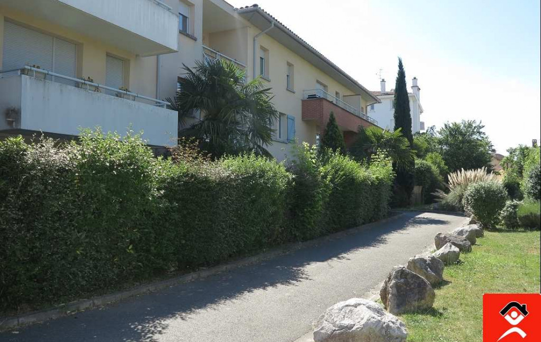 A vendre Toulouse 310295409 Booster immobilier
