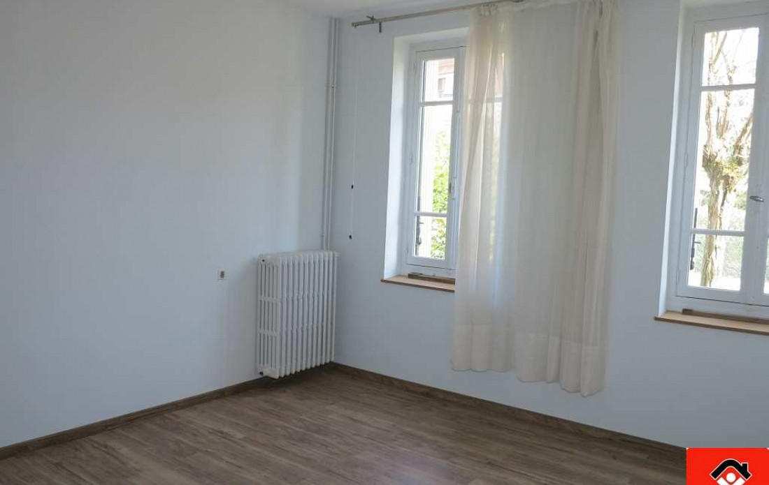 A vendre Toulouse 310295498 Booster immobilier