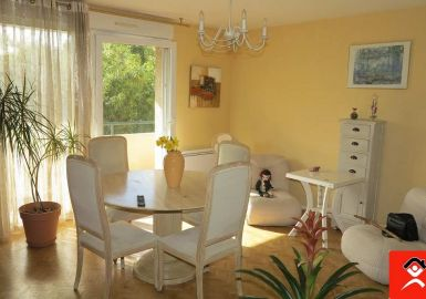 A vendre Toulouse 310295633 Booster immobilier