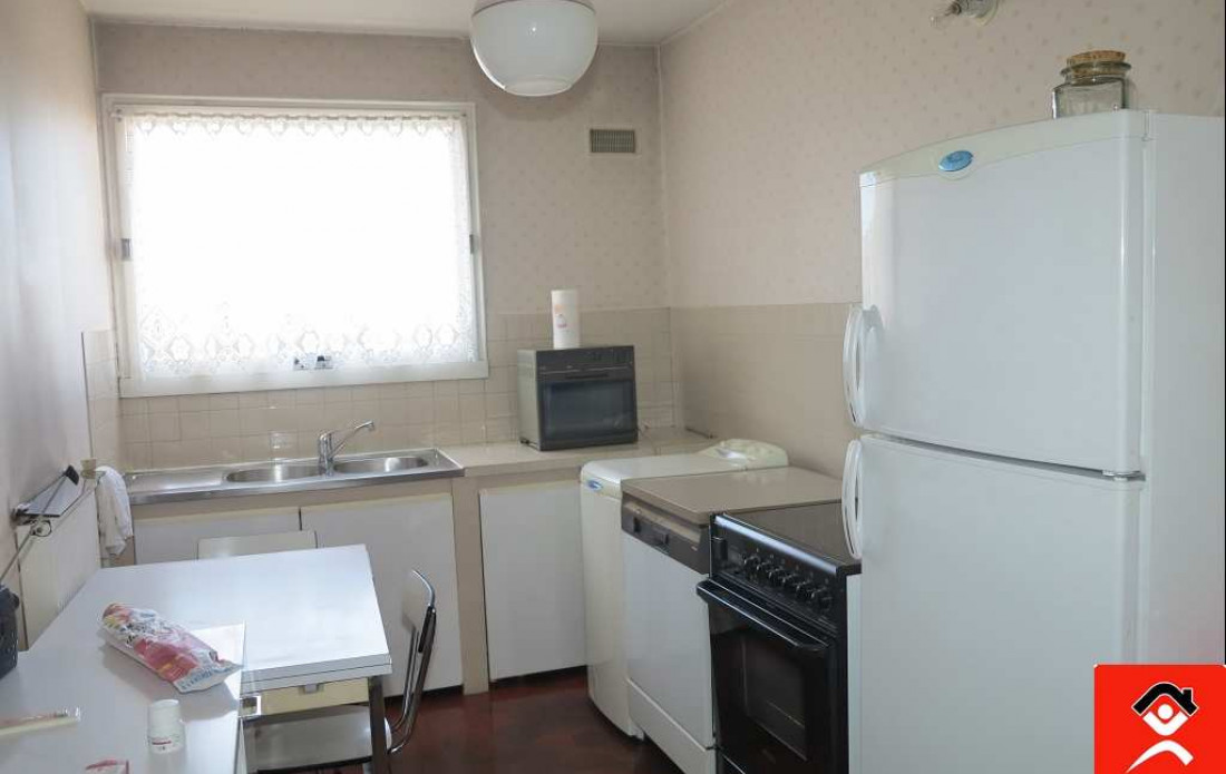 A vendre Toulouse 310295675 Booster immobilier