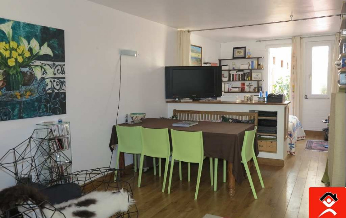 A vendre Toulouse 310295716 Booster immobilier