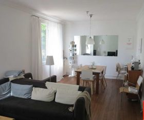 A vendre Toulouse  310295741 Booster immobilier