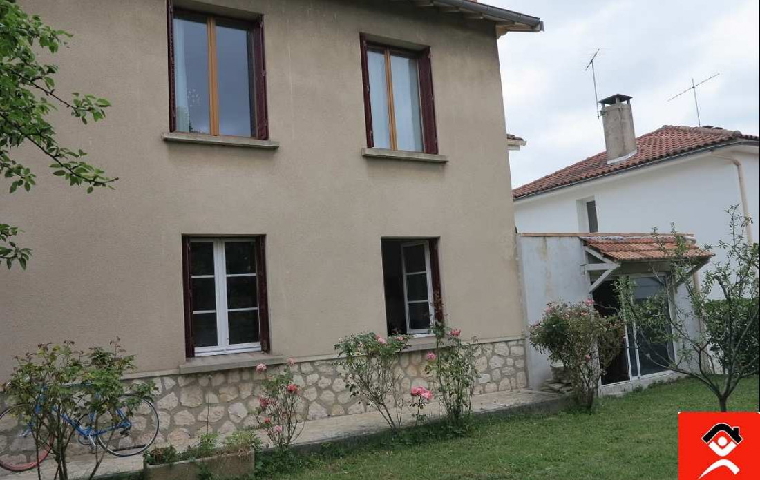 A vendre Toulouse 310295773 Booster immobilier
