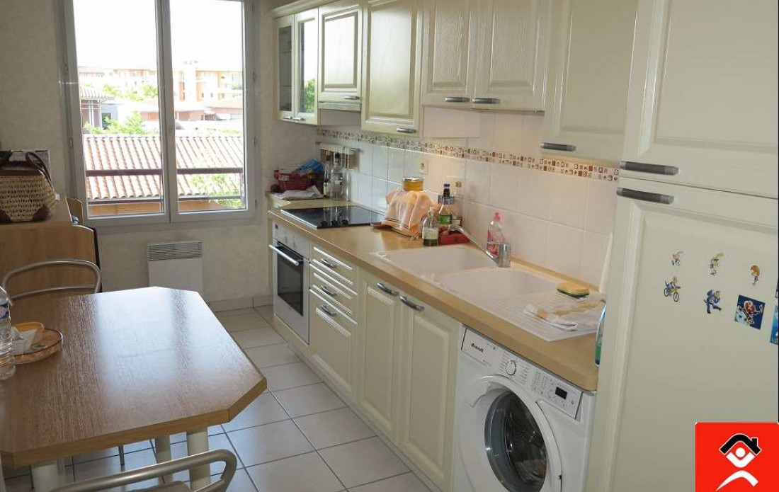 A vendre Toulouse 310295794 Booster immobilier