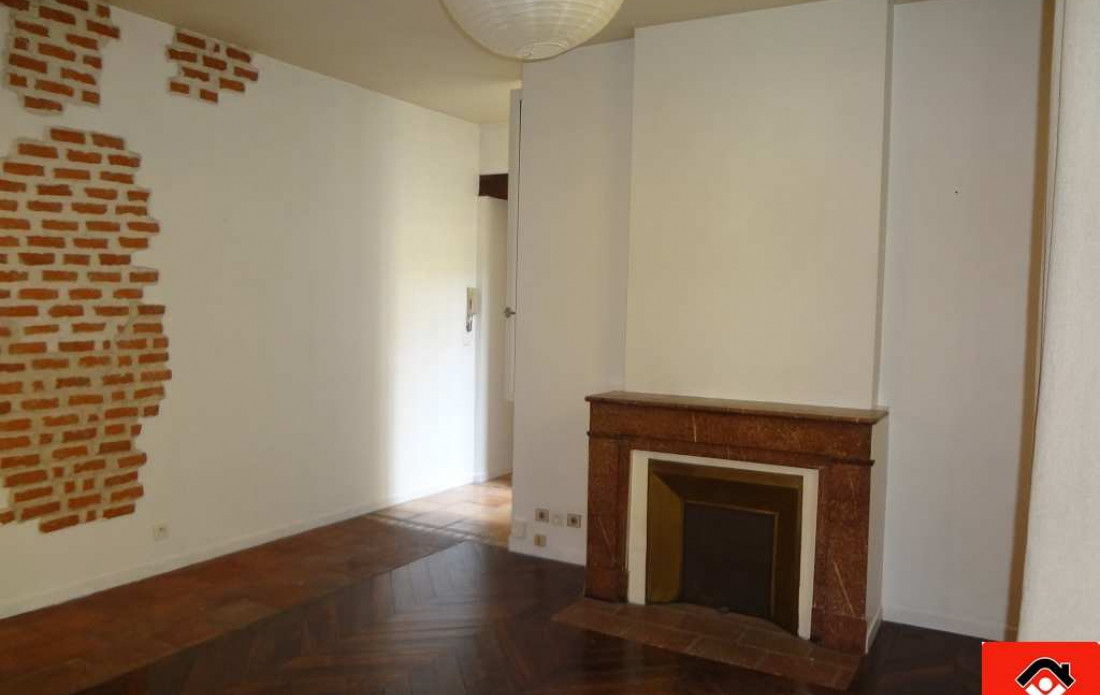 A vendre Toulouse 310295802 Booster immobilier