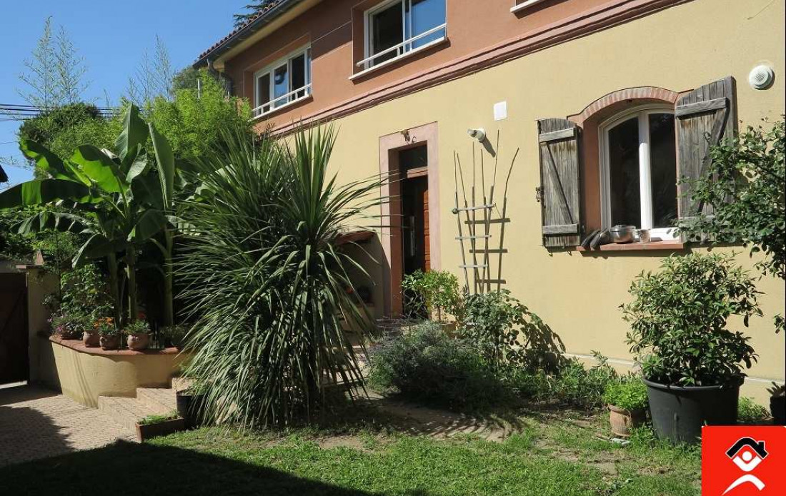 A vendre Toulouse 310295840 Booster immobilier