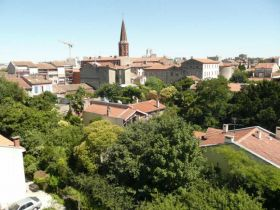 A vendre Toulouse 31029584 Booster immobilier