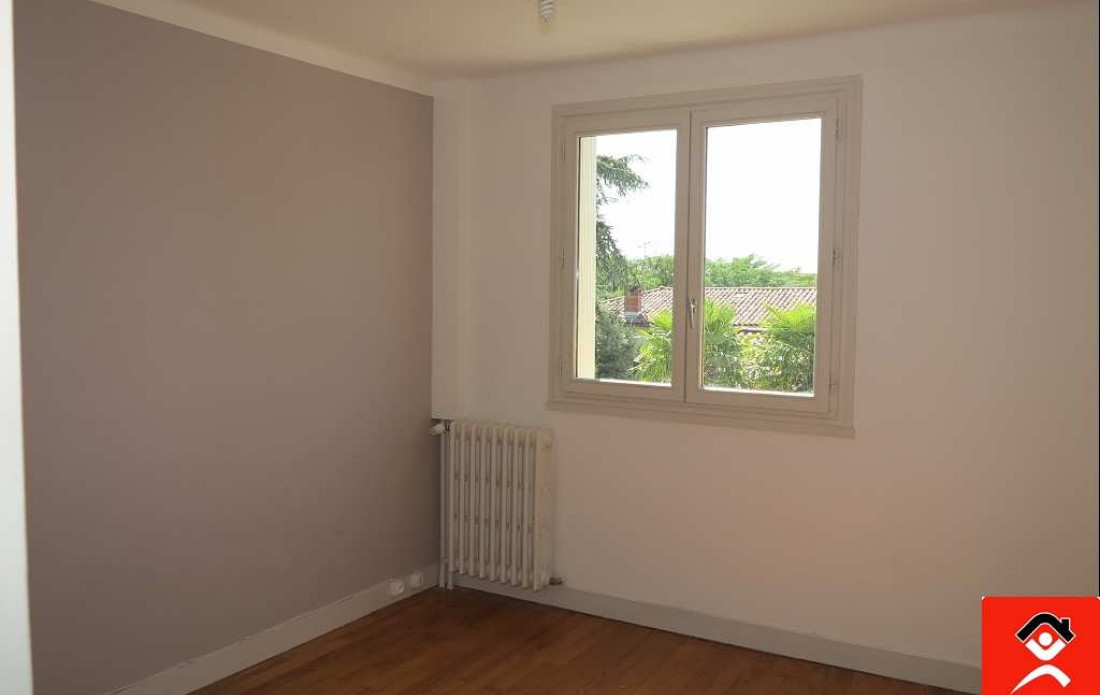 A vendre Toulouse 310295898 Booster immobilier