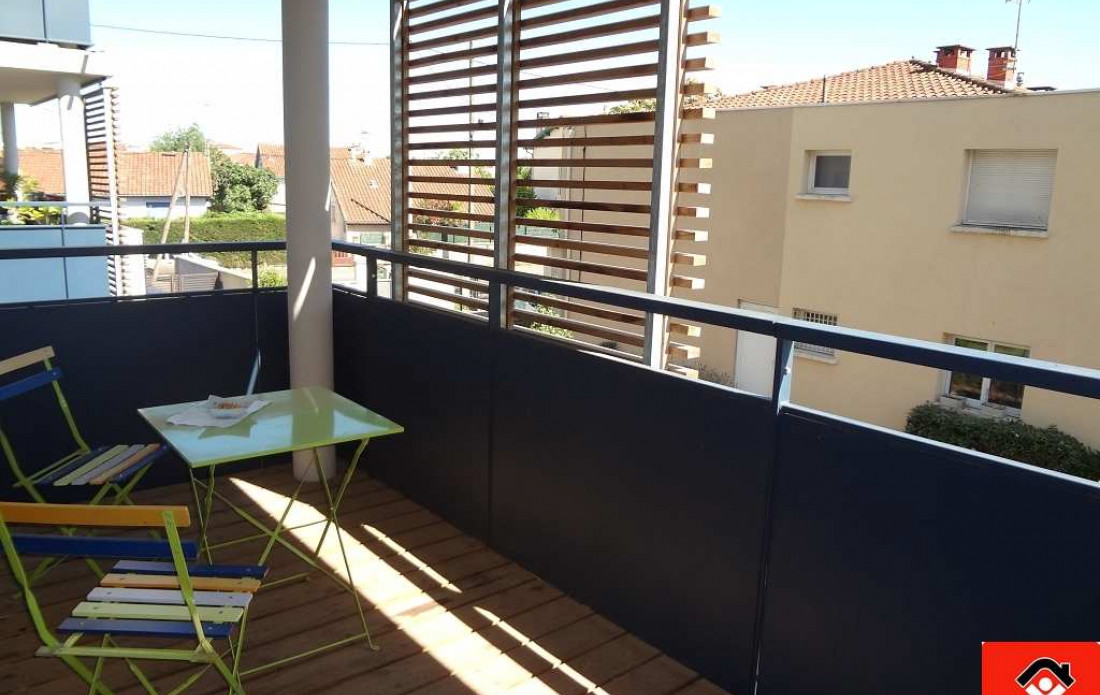 A vendre Toulouse 310295901 Booster immobilier