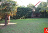 A vendre Toulouse 310295985 Booster immobilier