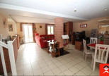 A vendre Toulouse 310295993 Booster immobilier