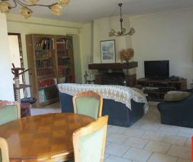 A vendre Toulouse  310296056 Booster immobilier
