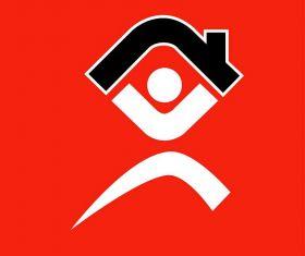 A vendre  Toulouse | Réf 310296083 - Booster immobilier