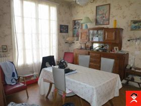 A vendre Toulouse 310296107 Booster immobilier