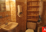 A vendre Toulouse 310296117 Booster immobilier