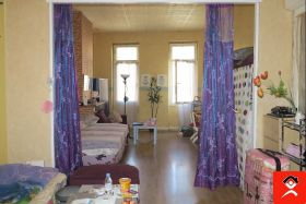 A vendre Toulouse 310296135 Booster immobilier