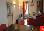 A vendre Toulouse 310296167 Booster immobilier