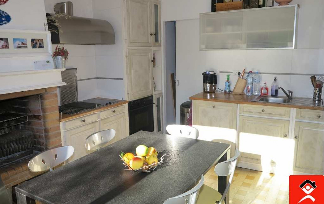 A vendre Toulouse 310296172 Booster immobilier