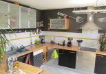 A vendre Toulouse 31029618 Booster immobilier