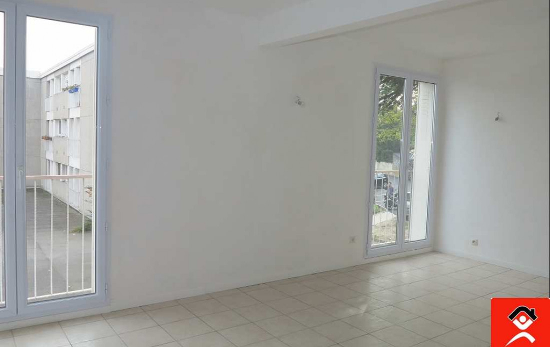 A vendre Toulouse 310296194 Booster immobilier