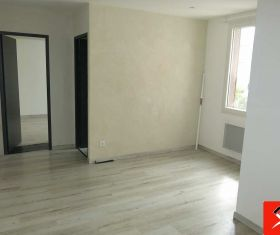 A vendre Toulouse  31029620 Booster immobilier