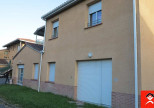 A vendre Toulouse 310296310 Booster immobilier