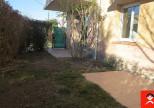 A vendre  Toulouse | Réf 310296310 - Booster immobilier