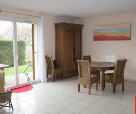 A vendre  Toulouse | Réf 310296315 - Booster immobilier