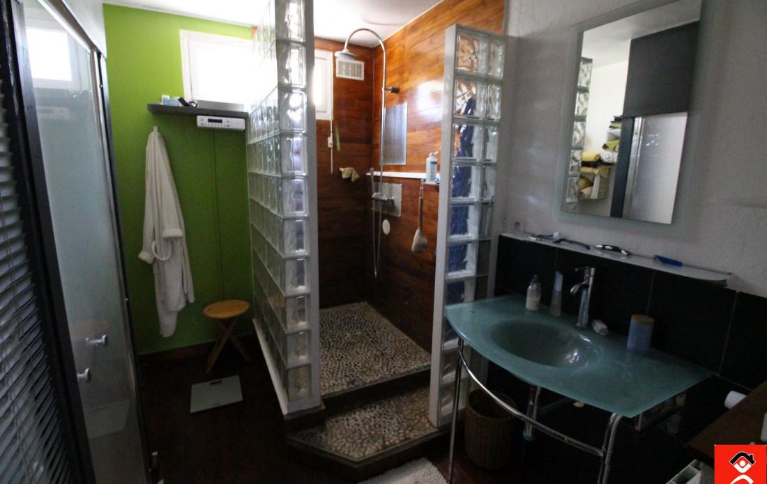 A vendre  Toulouse | Réf 310296498 - Booster immobilier