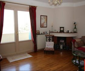 A vendre Toulouse  310296552 Booster immobilier
