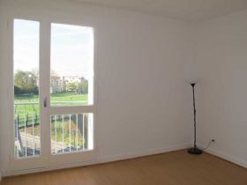 A vendre Toulouse 31029667 Booster immobilier