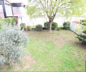 A vendre Toulouse 310296736 Booster immobilier