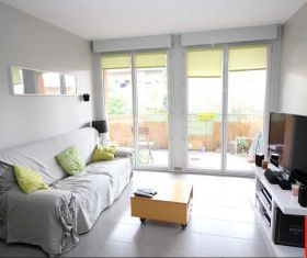A vendre Toulouse  310296765 Booster immobilier