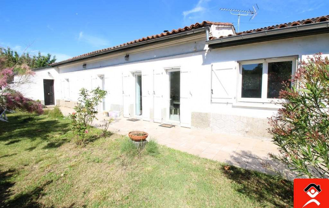 A vendre Toulouse 310296935 Booster immobilier