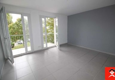 A vendre Toulouse 310297015 Booster immobilier