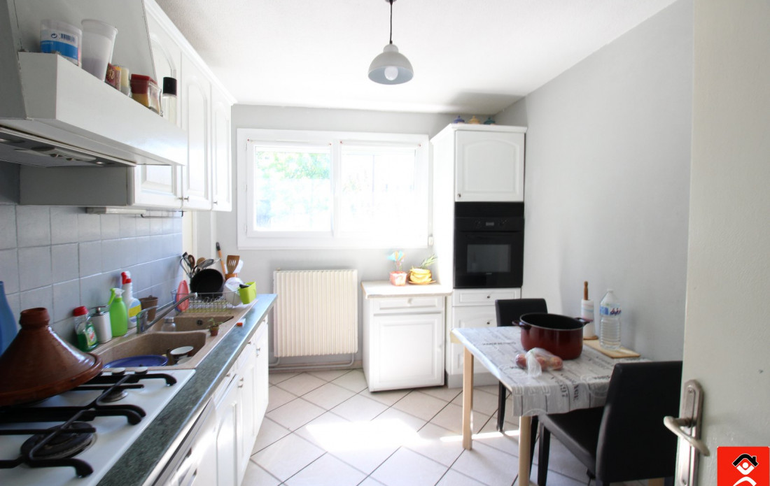 A vendre Toulouse 310297085 Booster immobilier
