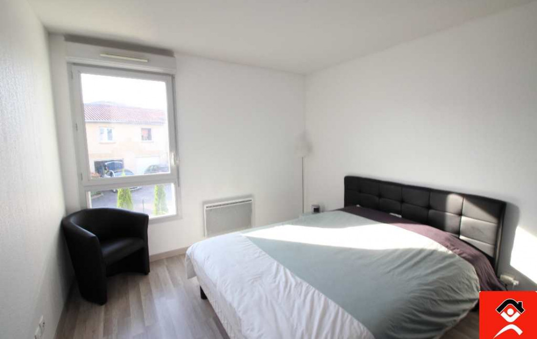 A vendre Toulouse 310297102 Booster immobilier
