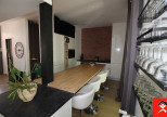 A vendre Toulouse 310297112 Booster immobilier