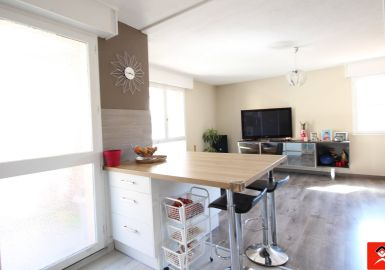 A vendre Toulouse 310297222 Booster immobilier