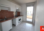 A vendre Toulouse 310297231 Booster immobilier