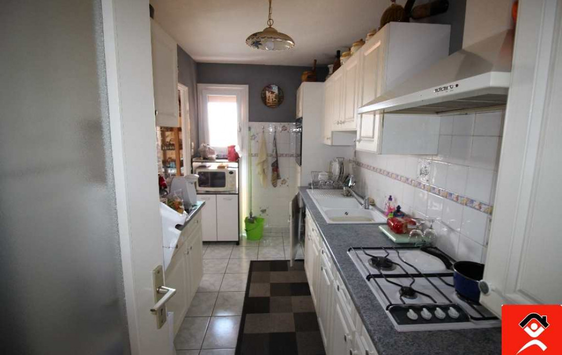 A vendre Toulouse 310297361 Booster immobilier