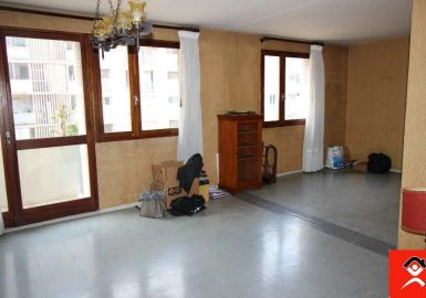 A vendre Toulouse 310297372 Booster immobilier