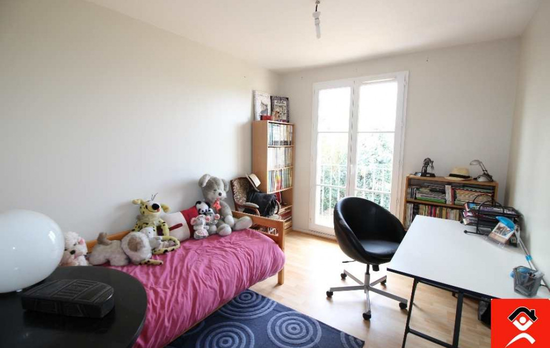 A vendre Toulouse 310297388 Booster immobilier