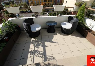 A vendre Toulouse 310297407 Booster immobilier