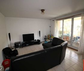 A vendre Toulouse  310297460 Booster immobilier