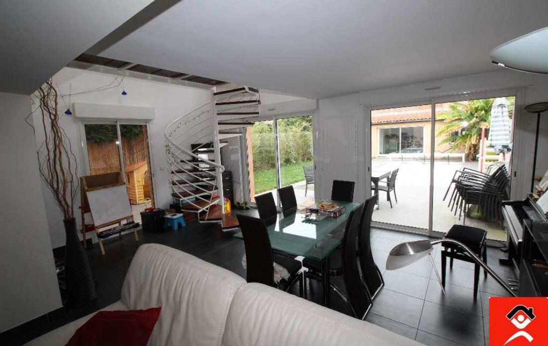 A vendre Toulouse 310297526 Booster immobilier