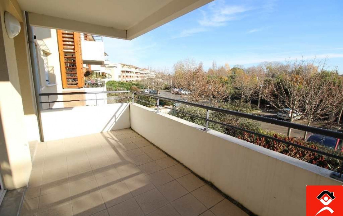 A vendre Toulouse 310297547 Booster immobilier