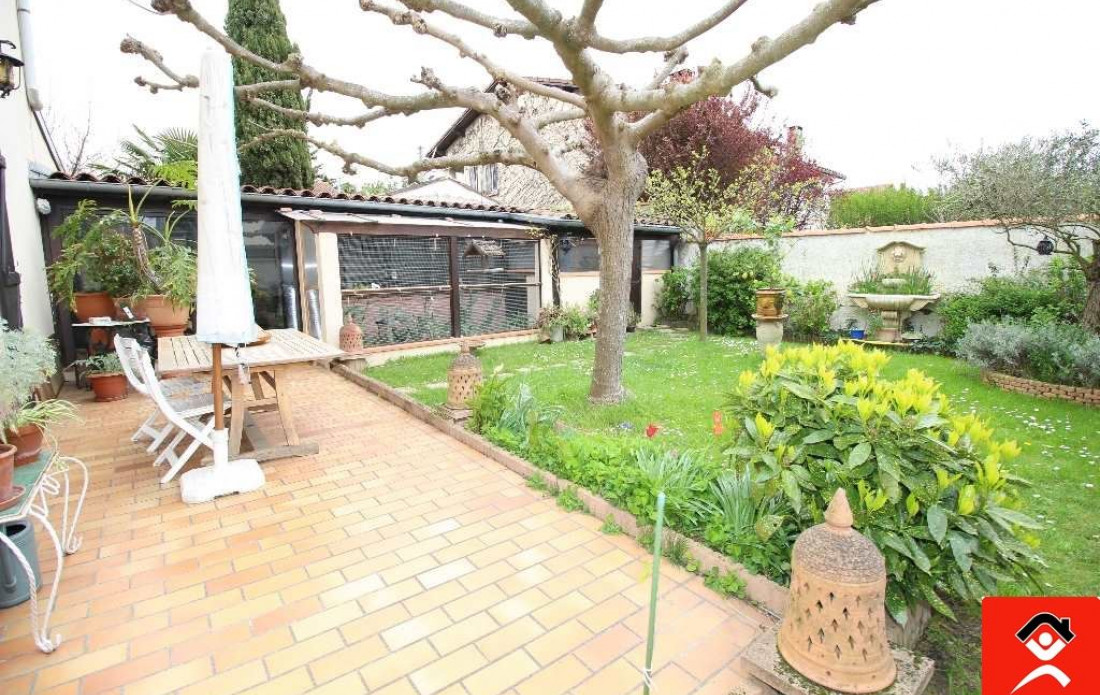 A vendre Toulouse 310297595 Booster immobilier